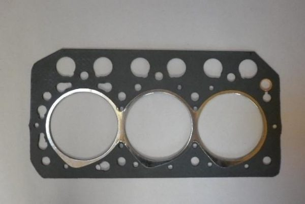 products-K152